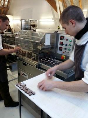 lp chocolat colas0005
