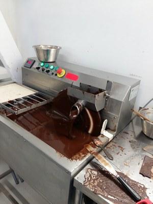 lp chocolat colas0008