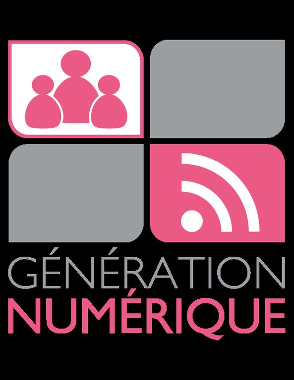 conference-sur-le-numerique