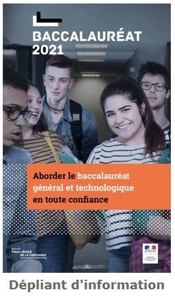 reforme-du-bac-2021