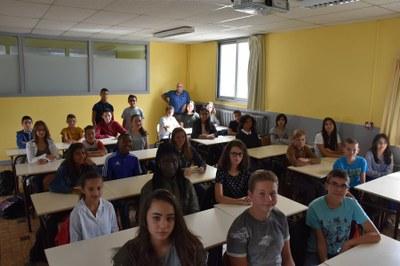 2017 NDSL  rentree college 35