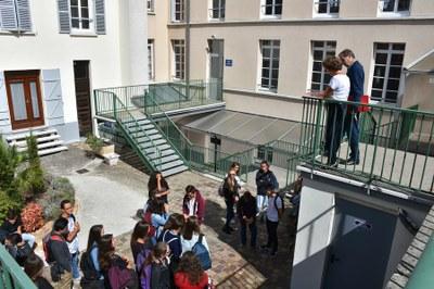 2017 NDSL  rentree college 46