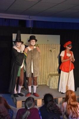 2017 NDSL theatre 6e 0018