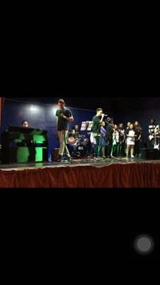 Concert élèves 06 2016 1