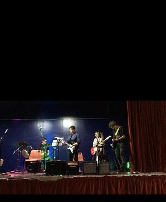 Concert élèves 06 2016 2