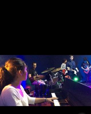 Concert élèves 06 2016 5
