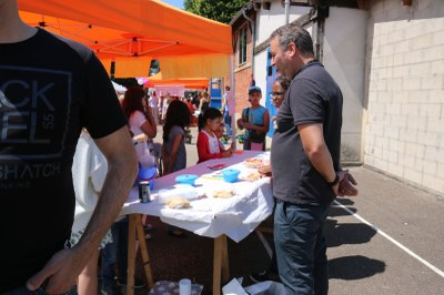 les stands (27)
